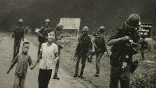 Wonderful Vietnam: Хошимин. Музей военных преступлений и жертв войны. Vietnam War Remnants Museum