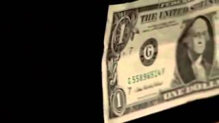 The Money Fix The Almighty Dollar  Monetary Reform english Documentary Part 2