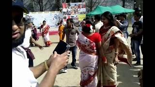 bangla new song monir khan ami purnima chad hole