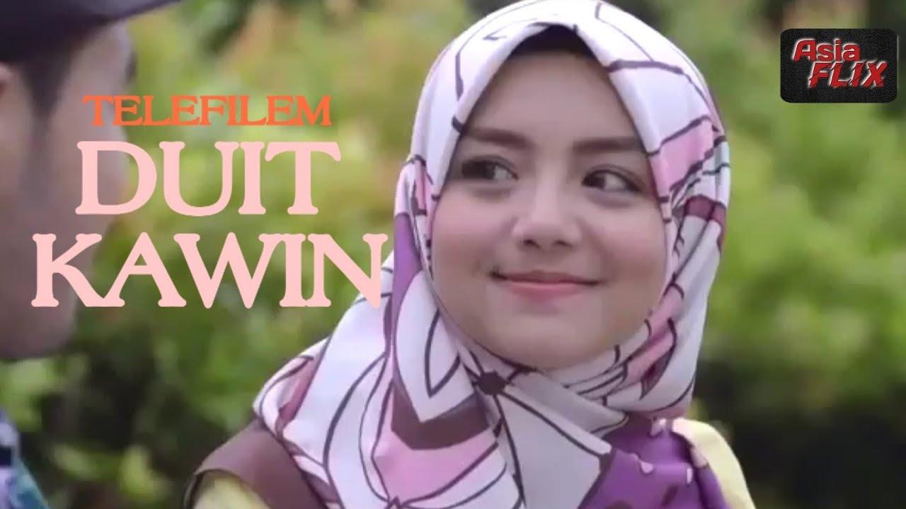 Download Duit Kawin HD - Mira Filzah | Ungku Ismail Aziz