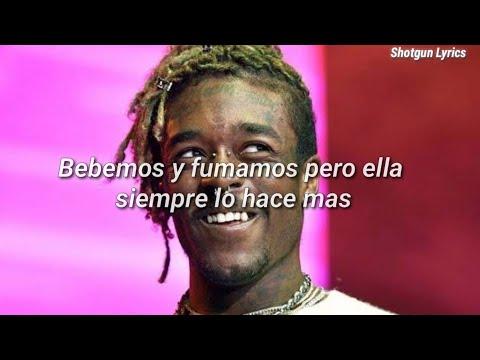 Future & Lil Uzi Vert – Drankin N Smokin (Sub Español)