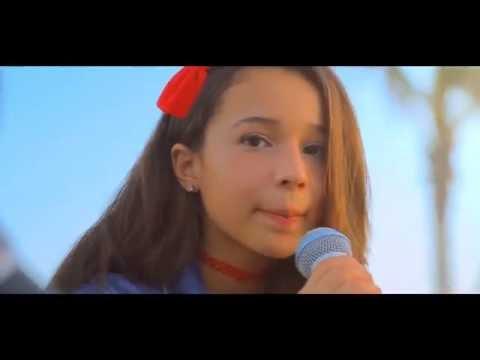 El Pérdon-Nicki Jam:Enrique Iglesias(Angelic Jonael Santiago) cover