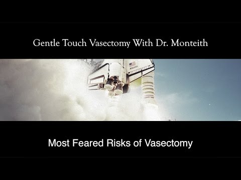 uncommon-vasectomy-risks-|-failure-and-pain
