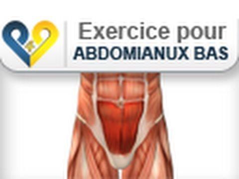 muscler-bas-ventre