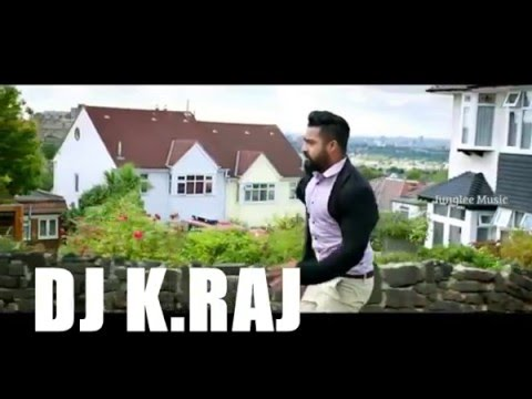 Nannaku Prematho FOLLOW REMIX DJ K RAJ TELUGU