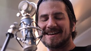 Matt Nathanson - The Beat of Our Noisy Hearts | Live at OnAirstreaming