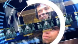 GRANDE FRATELLO 8 - Opening Titles