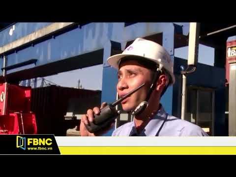 Áp Dụng Thuế Suất ưu đãi đặc Biệt đối Với Hàng Hóa Xuất Nhập Khẩu Tại Chỗ | FBNC