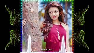 New south hindi dubbed movie ringtone = new south ringtone= new Tik TOK ringtone = Tik TOK BGM 2020