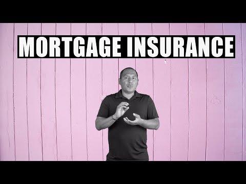 mortgage-insurance-o-aseguranza-del-prestamo