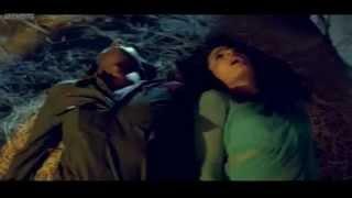 Aankh Mere Yaar Ki Dukhe [ Song] (HQ) - Ek Hi Raasta