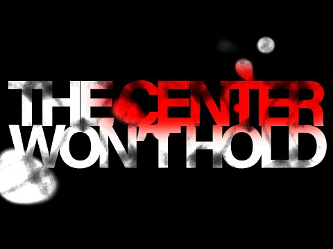 """Sleater-Kinney - New Song """"The Center Won't Hold"""""""