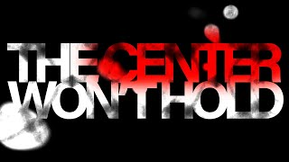 Sleater-Kinney - The Center Won't Hold (Official Lyric Video)