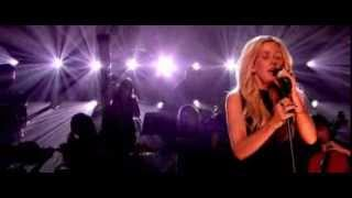 Ellie Goulding - How Long Will I Love You (Jonathan Ross Show)