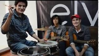 Banda Ely Documental