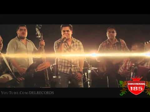REGULO CARO - VENGO A RECLAMARTE (VIDEO OFICIAL 2012)