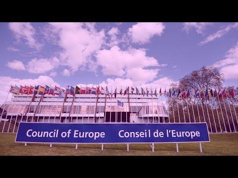 Россия и Совет Европы: не стерпится, не слюбится?