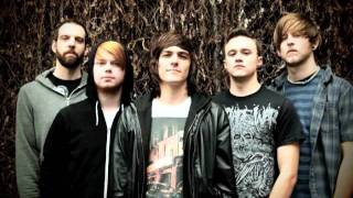 Watch Take The Earth Beneath Us Reckless video