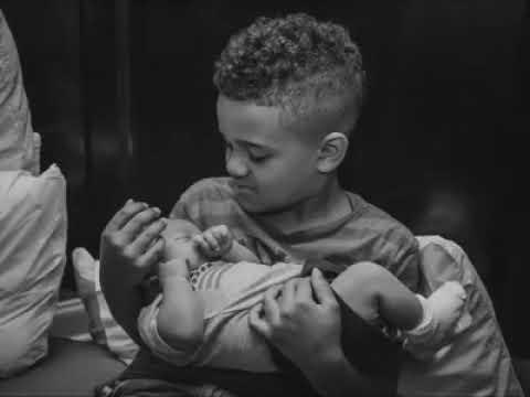 Birth of Josiah Jayce