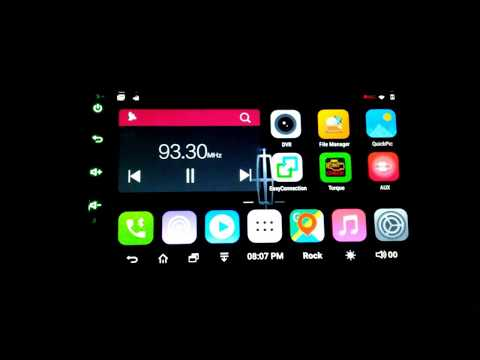 Atoto A6 car radio review, the best Android car stereo of 2017 and 2018!