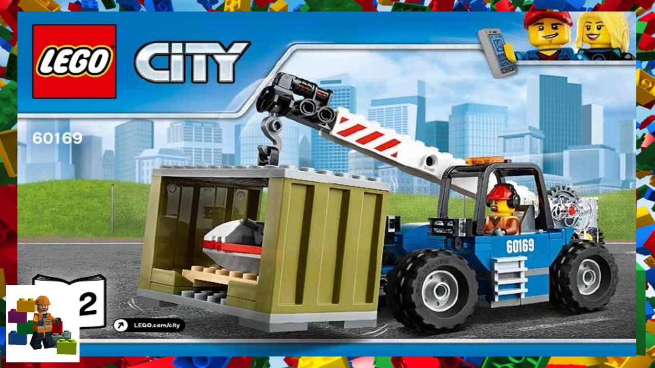 LEGO® MINDSTORMS® Commander - Apps on Google Play