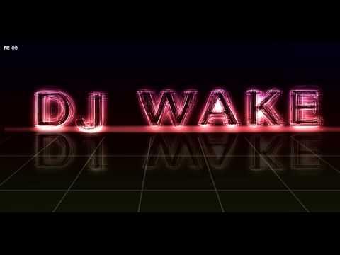 Fruity Loops sample clips by DJ Wake Mp3
