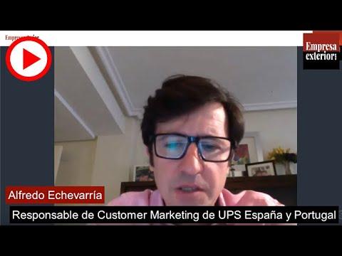 El Socio Logístico, Consultor En El Comercio Electrónico Internacional
