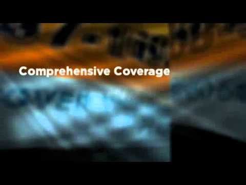 Low Cost Auto Insurance Union NJ - 908-587-1600 Gary's Insurance Agency