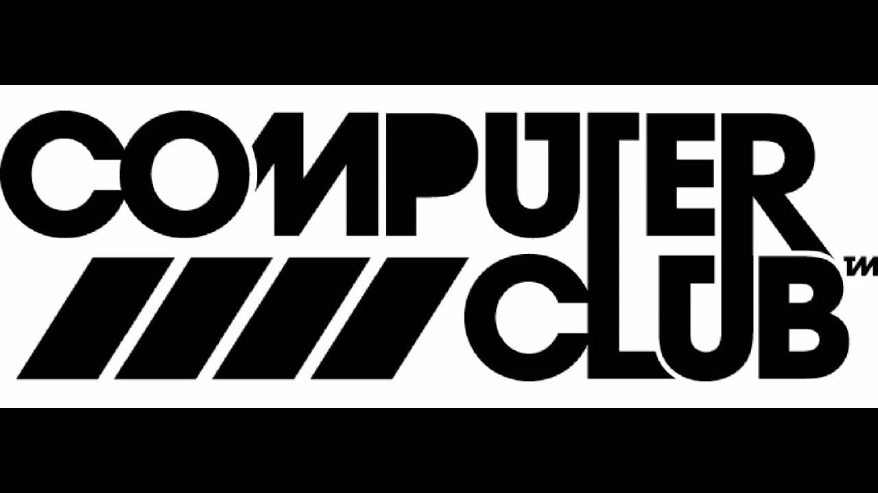 The Human League - Don't You Want Me (Computer Club edit) - YouTube