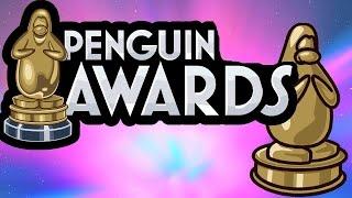 cp movie awards voting