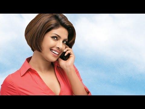 Pyaar Impossible Hindi Full Movies Download
