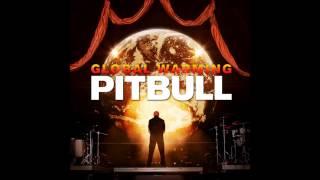 Pitbull feat. Enrique Iglesias - Tchu Tchu Tcha [HD] [LYRICS]