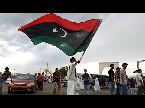War in Libya: why have the rival governments so far rejected the UN peace deal?