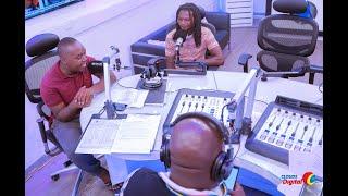 LIVE: Mkanganyiko Barua SIMBA/TFF waomba Radhi /YANGA wasimama na KANUNI/ Sports Xtra