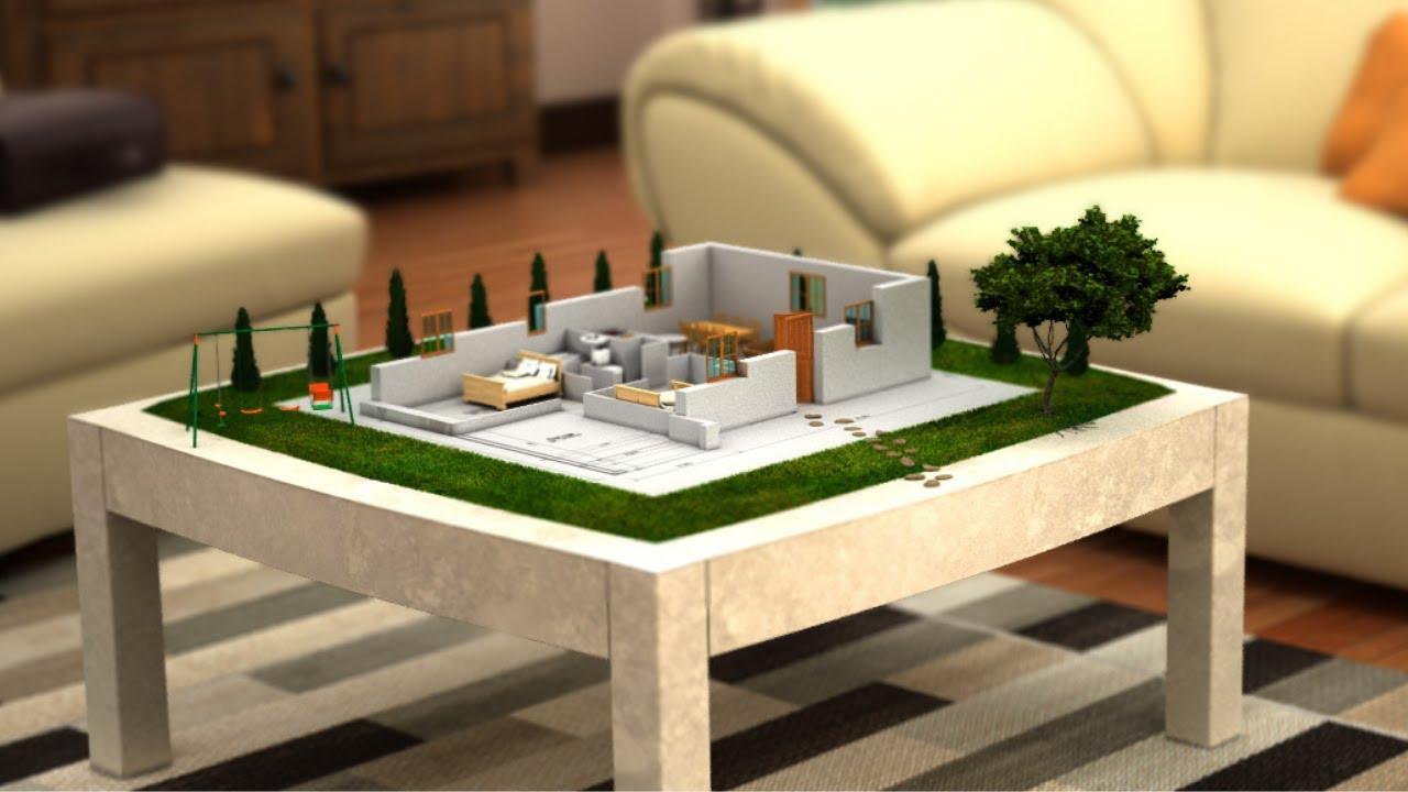 keyplan 3d home design u0026 decoration youtube