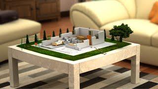Keyplan 3d - Home Design & Decoration