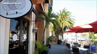 Cape Coral: Cape Harbour - Relaxed Florida Lifestyle