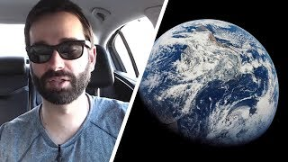 Debating The Young Earthers