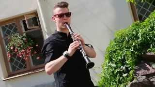 �������� ���� «Rzeszów Klezmer Band» (Rzeszów, Poland), «Евреи из Одессы» ������