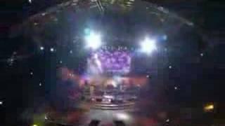 Primo Maggio 2008:Afterhours-Ballata Per La Mia Piccola Iena