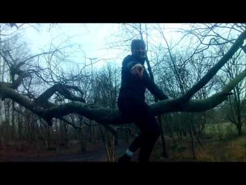 Alternative Activities Jungle Run Introduction