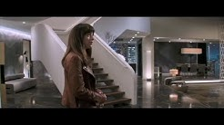 Fifty Shades of Grey DVD/Blu-Ray Trailer