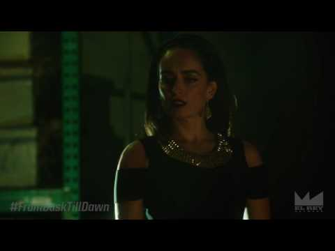 From Dusk Till Dawn: The Series  Exclusive : Season 3 Episode 1
