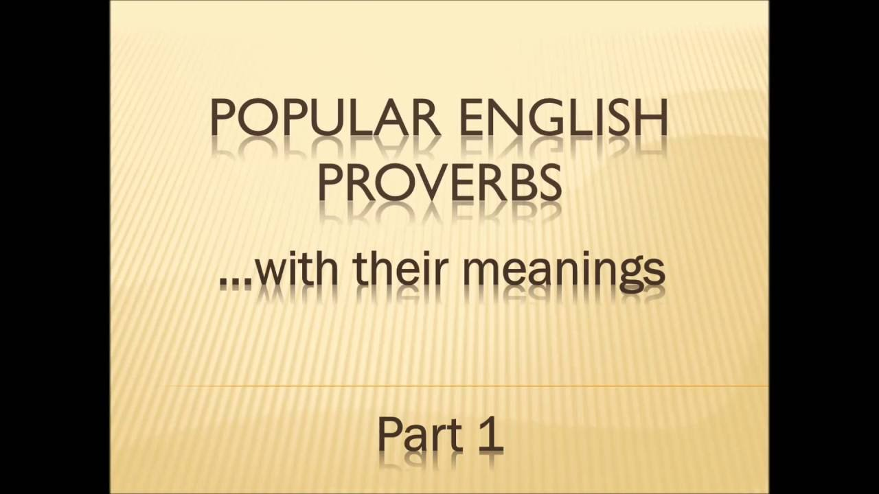 """rhetorical devices of english proverbs The proverbs also make use of literary devices such as: simile - comparison using the words like or as: """" but the path of the just is like the shining sun, that shines ever brighter unto the perfect day the way of the wicked is like darkness they do not know what makes them stumble """" (proverbs 4:18,19."""