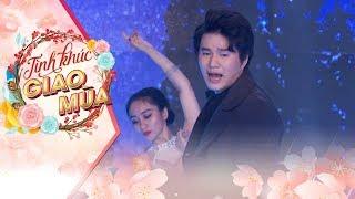 ảnh Thương Hoài Ngàn Năm - Vũ Mạnh Cường   HTV Tình Khúc Giao Mùa Full HD