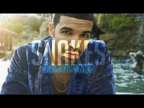 New  Drake Ft J Cole 2015  Snakes  Explicit