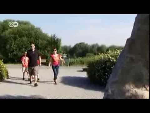 Thüringen with a Couple from Canada | Discover Germany