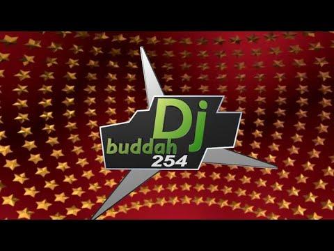 Baixar Deimante D J - Download Deimante D J | DL Músicas