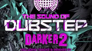 05 - Hot Pursuit (Funtcase Remix) - The Sound of Dubstep Darker 2