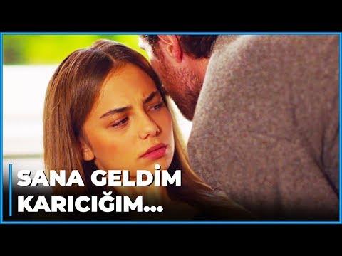 Nedim Karısıyla Tanışmaya Geldi!   Zalim İstanbul 19. Bölüm (İLK SAHNE)